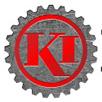 kink industries fetish gear