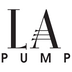 LAPD la pump pumping equipment