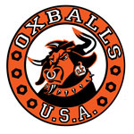 oxballs fetish equipment
