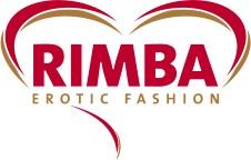 rimba erotic Fashion