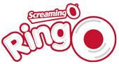 Screaming O RingO Ritz Liquid Silicone Erection Enhancer Penis Ring