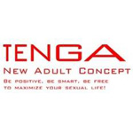 tenga sex toys and accessories from Japan