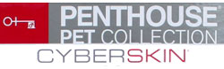 topco penthouse pet cyberskin collection