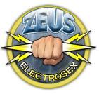 zeus electrosex estim gear