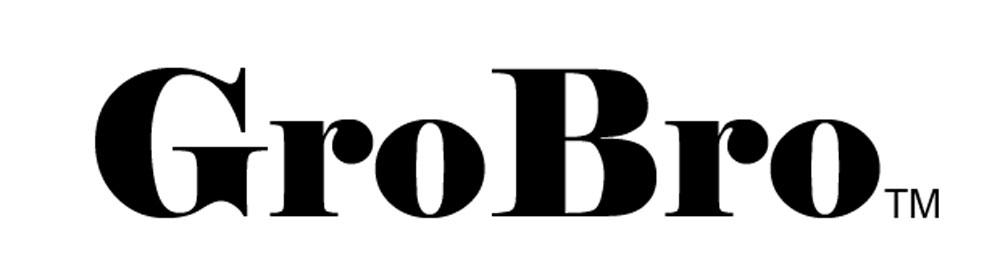black-grobro-with-swabbed-white-color.jpg