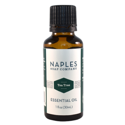 Strong and woodsy scent, perfect for relaxation and getting quality sleep. For aromatherapy use.