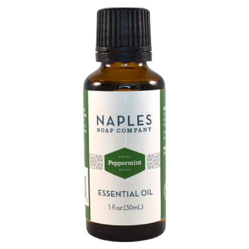 Naturally stimulating scent that promotes concentration. For aromatherapy use.