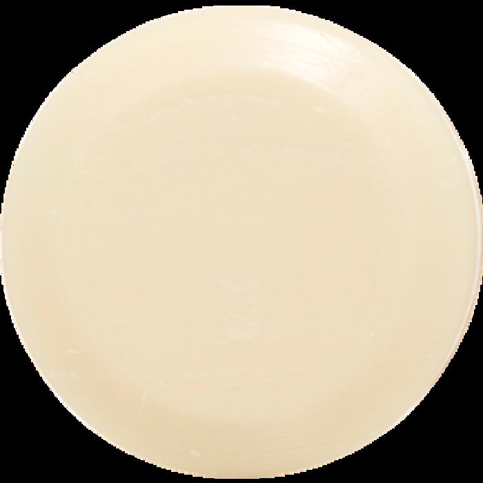 The Eczema Soap