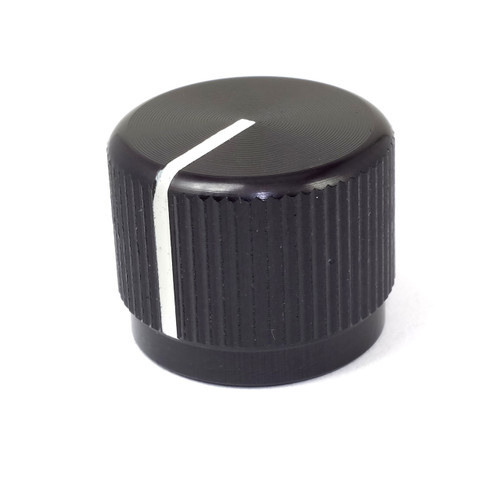 Black Kilo International knob SG-7563-2-DU