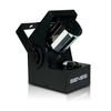 DJ Pocket Effect Fusion Roller Mirror LED Scanner Moving Club RGBW Multi-Color