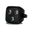 Compact 24W RGBW PAR LED Stage Light