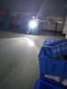 PSX24W 2504 12276 LED DRL/ Fog Light Bulbs (2 Pack)