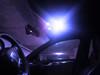 31mm DE3175 3022 3021 Festoon LED Dome Map Bulb (2 Pack)