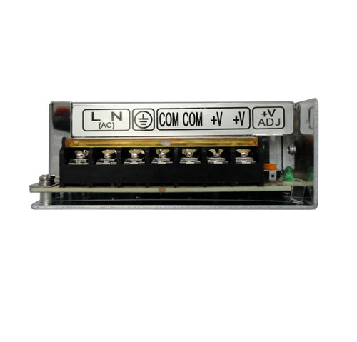 12V 150W Power Supply Regulated Switching