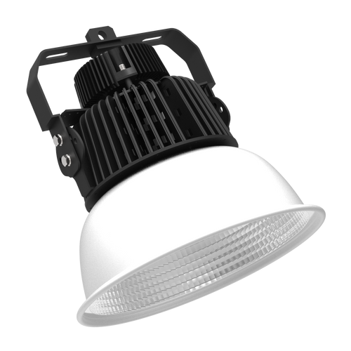 150W UL High Power LED High Bay Light