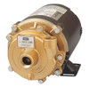 AMT 368B97 Cast Bronze Straight Centrifugal Pump