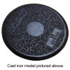 OPW Manhole Covers 1-2100-EVR Series