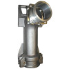 880-455 Series Product Drop Elbow