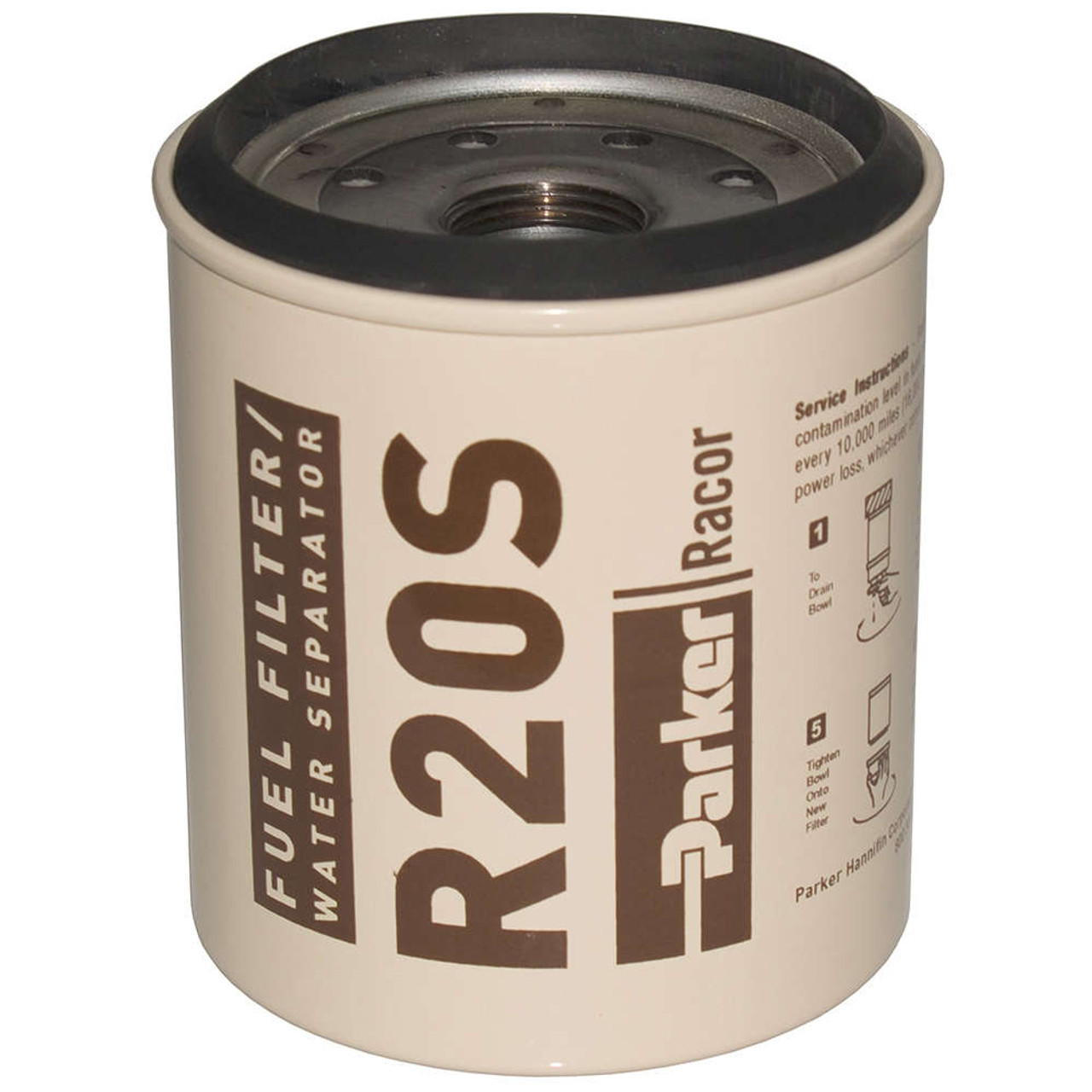 heavy duty fuel filter for see thru schematic diagram Donaldson Engine Air Filter heavy duty fuel filter for see thru wiring library see thru clutch cover racor 200 series