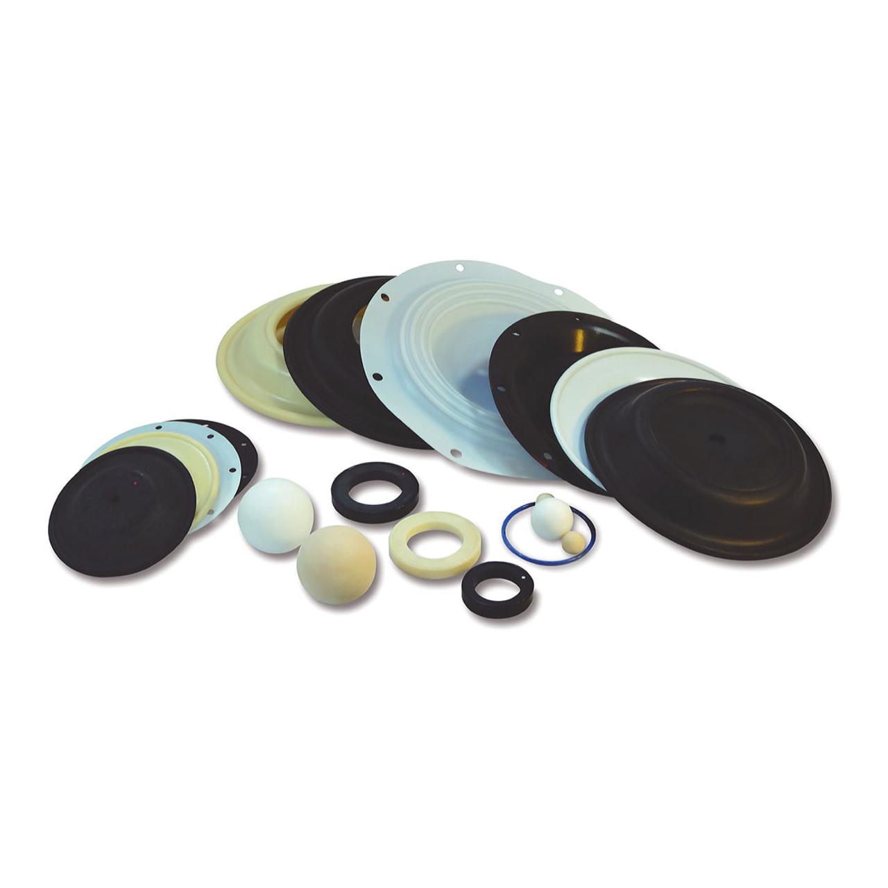 Santoprene elastomer repair kits for wilden 2 in t8 plastic pumps santoprene elastomer repair kits for wilden 2 in t8 plastic pumps ccuart Images