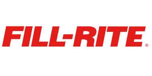 Fill-Rite / Tuthill
