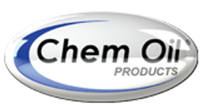 Chem Oil Products