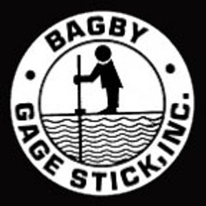 Bagby Gage