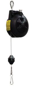 Reelcraft Medium Duty Economical Series Tool Balancer - Load 0.0 - 1.5 lbs - 6'