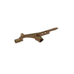 POK Deschamps Spanner Wrench