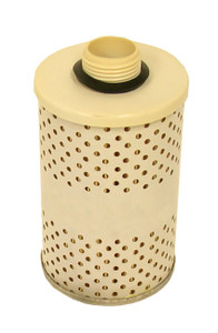 National Spencer Replacement Treated Filter for Farm Filters