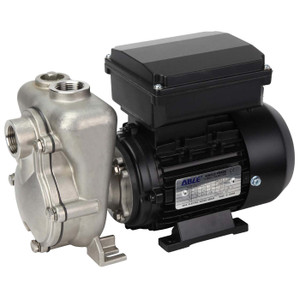 MP Pumps FMX 75 24V DC SP Centrifugal Pump - 21 GPM