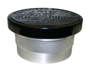 Morrison 2 In 749 Series Pressure Vacuum Vents 12 Oz Sq