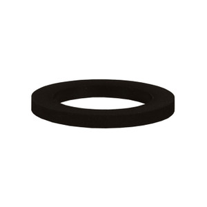 Marshall Excelsior 3 1/4 in. LP Gas Acme Gasket - 2 13/16 in. OD