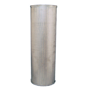 Cim-Tek 30065  Centurion Series Commercial Fuel Filter Element - Cellulose - 2 Micron