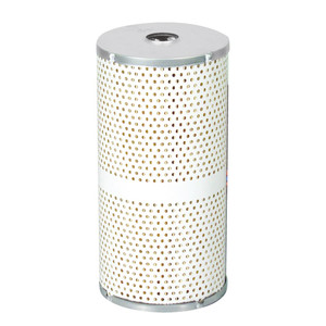 Cim-Tek 30004 Centurion Series Commercial Fuel Filter Element - Cellulose - 30 Micron