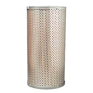 Cim-Tek 30195 Centurion Series Commercial Fuel Filter Element - Microglass - 10 Micron