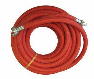 Continental ContiTech 3/4 in. x 50 ft. Jackhammer Hose - 300 PSI