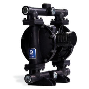 Air Valve Kit for Graco 1050 Diaphragm Pumps