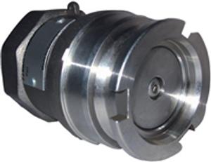 Emco Wheaton J72 & J79 Alum. or Brass REV B Adapter Repair Kits w/ Buna-N Seals