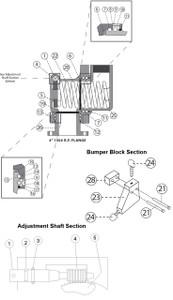 Ball Plug - Ball Plug - 16 - 2