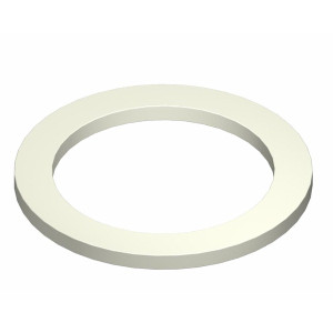 Easy Seal 3 in. S100X8 Seals