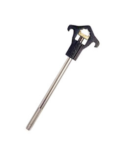 Dixon Powhatan Double Headed Adjustable Hydrant Wrench