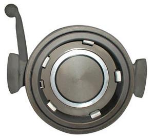 Emco Wheaton J451-031 Coupler Parts