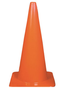 JME Safety Cones