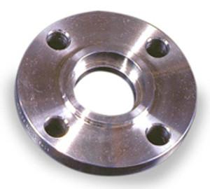Merit Brass 150# 316 Stainless Steel Socket Weld Flanges