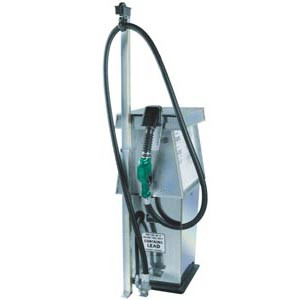 OPW Hose Retractors