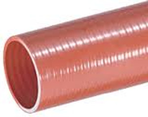 Kuriyama ORV Series Oil Resistant Suction Hose