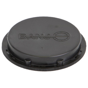 Banjo 2 in. IBC Caps