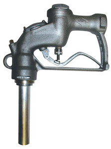 OPW 1290 Automatic Shut-Off Nozzle