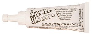 Hernon Dripstop 940 Pipe Thread Sealant